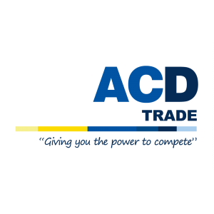 acd trade corporate team uniform merchandise