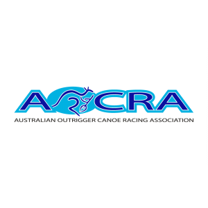 aocra outrigging canoeing custom merchandise team wear