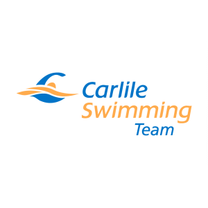 carlile swimming team wear merchandise