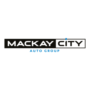 mackay city autogroup north queensland custom merchandise