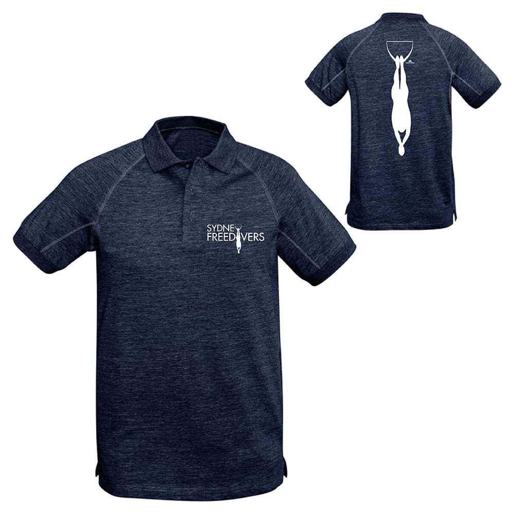 Design Your Own Polo Shirt Online Australia Summer Cook