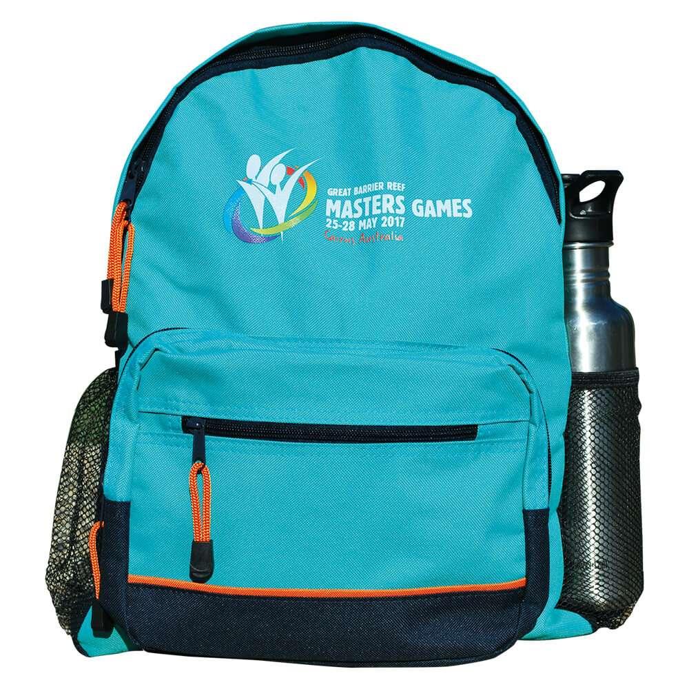 backpack_custom_glory