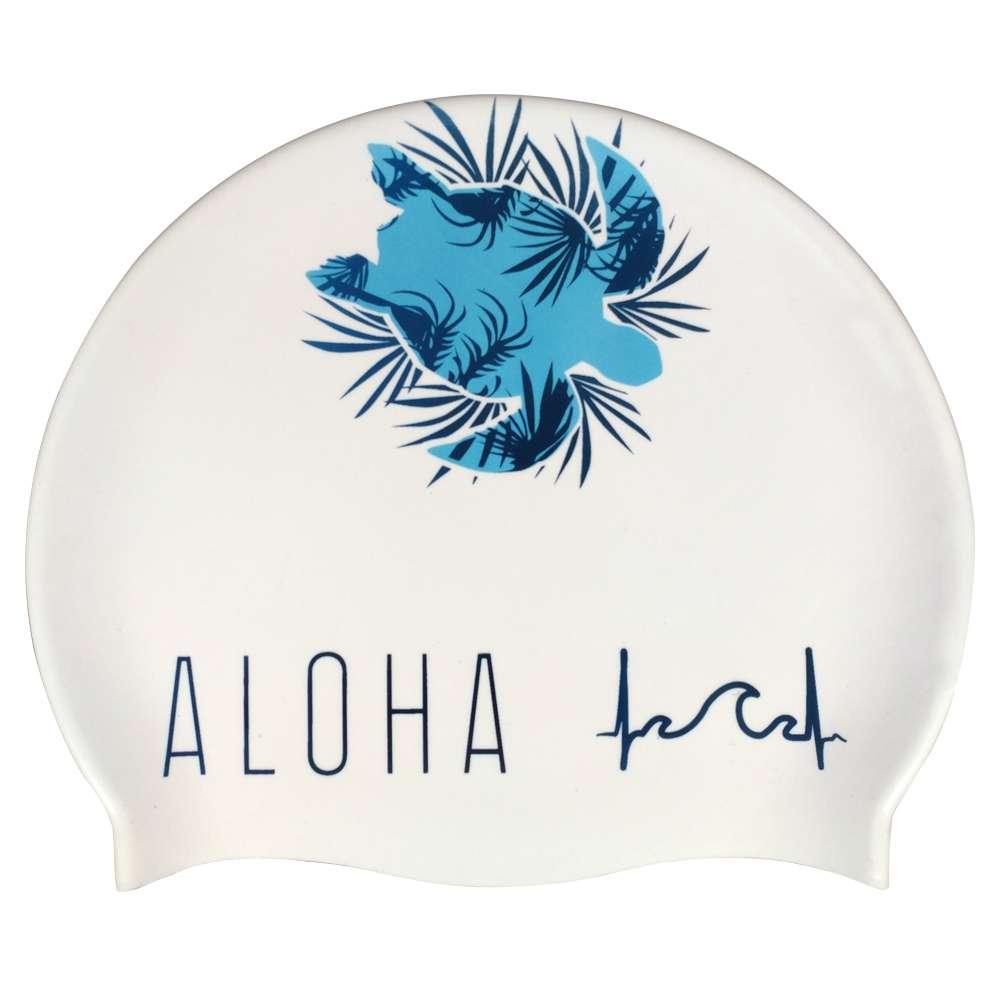 flat_schwimmtrend_alohaturtle