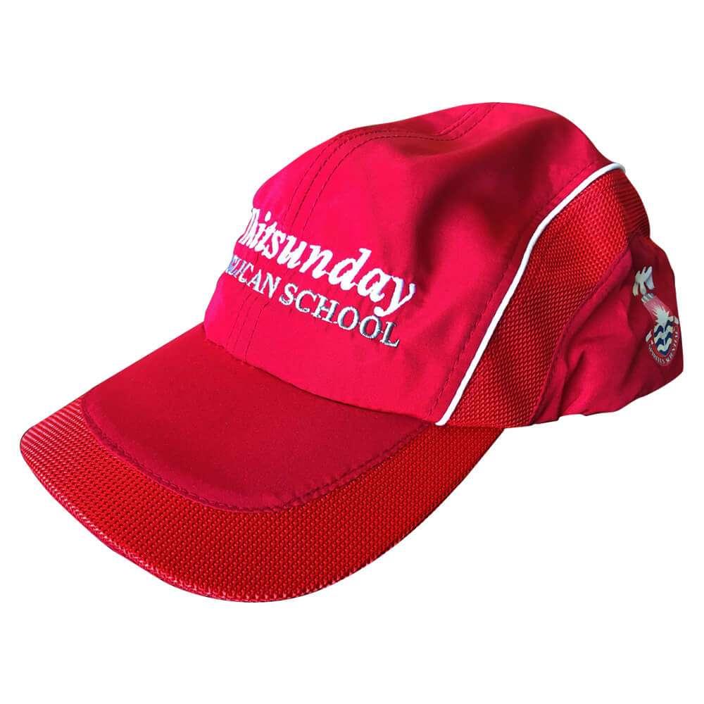 headwear_lpcap_red