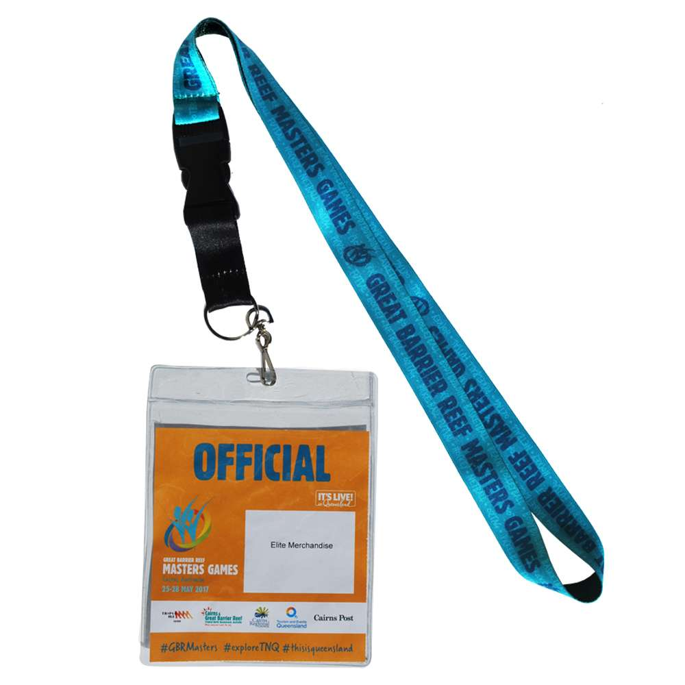 lanyard_id_pocket_gbrmg_glory