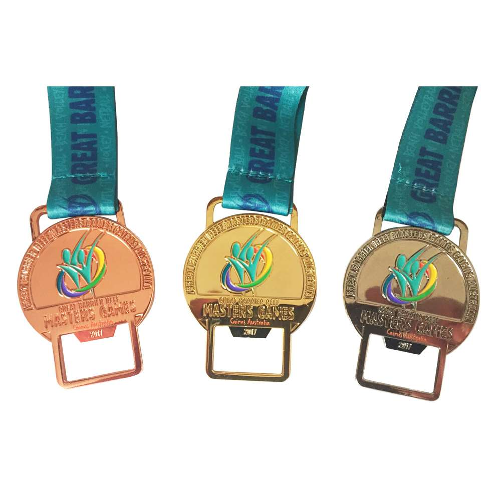 Medals Gbrmg Bottle Opener Team Elite