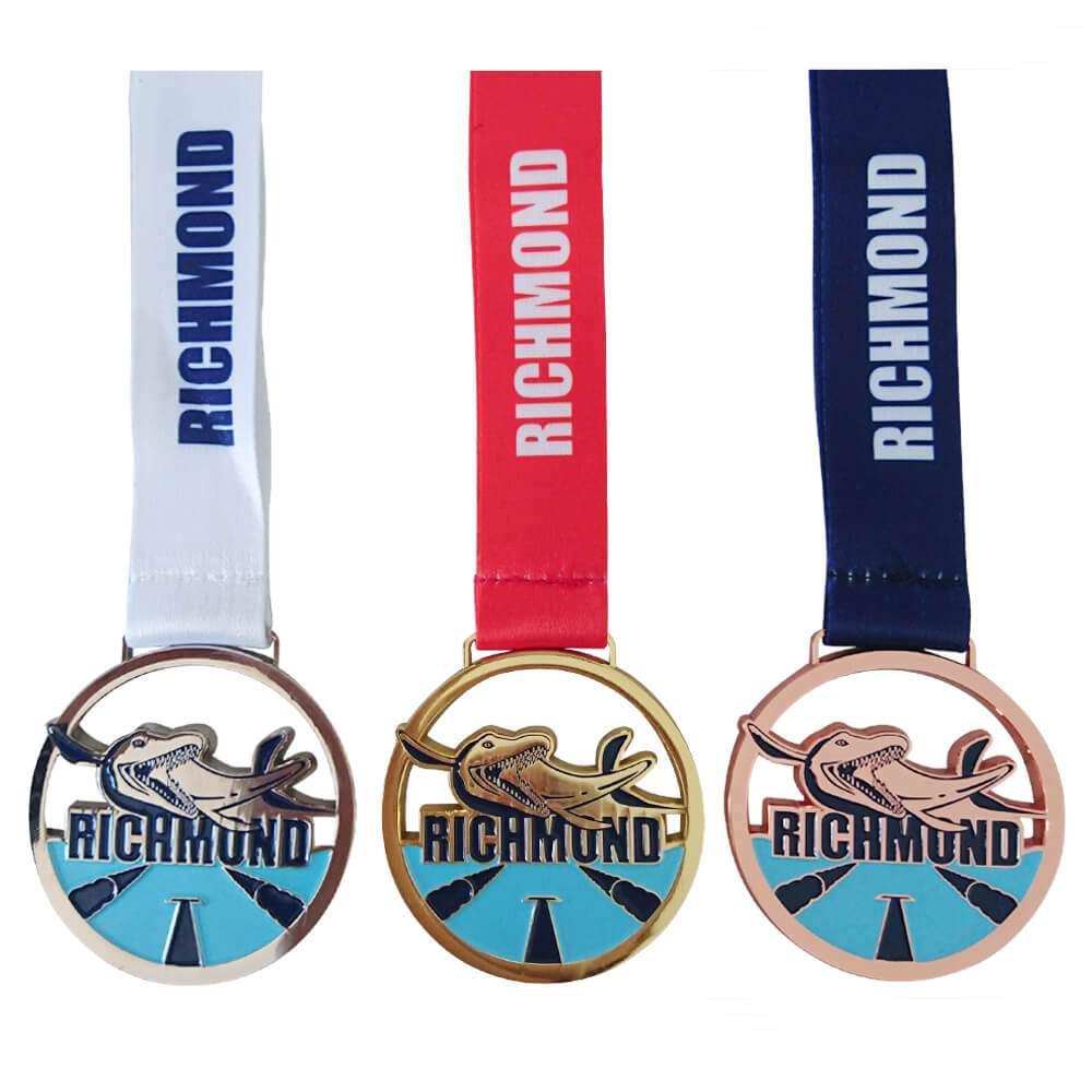 medals_richmond