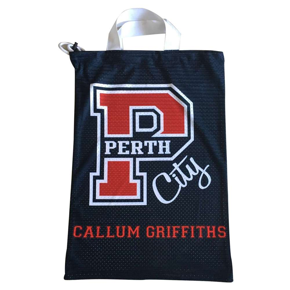 mesh_bag_perth_name