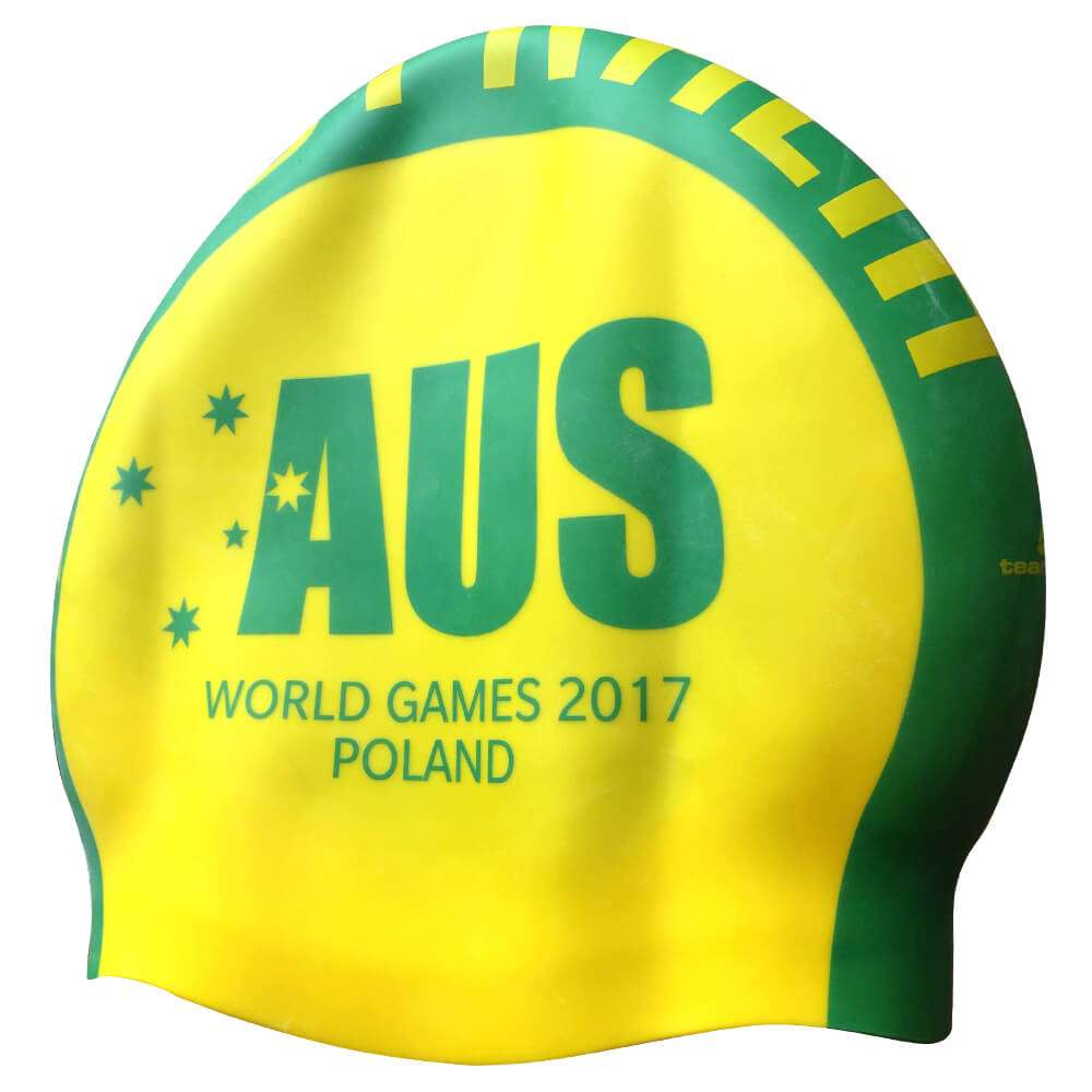 swimcaps_aussls_poland