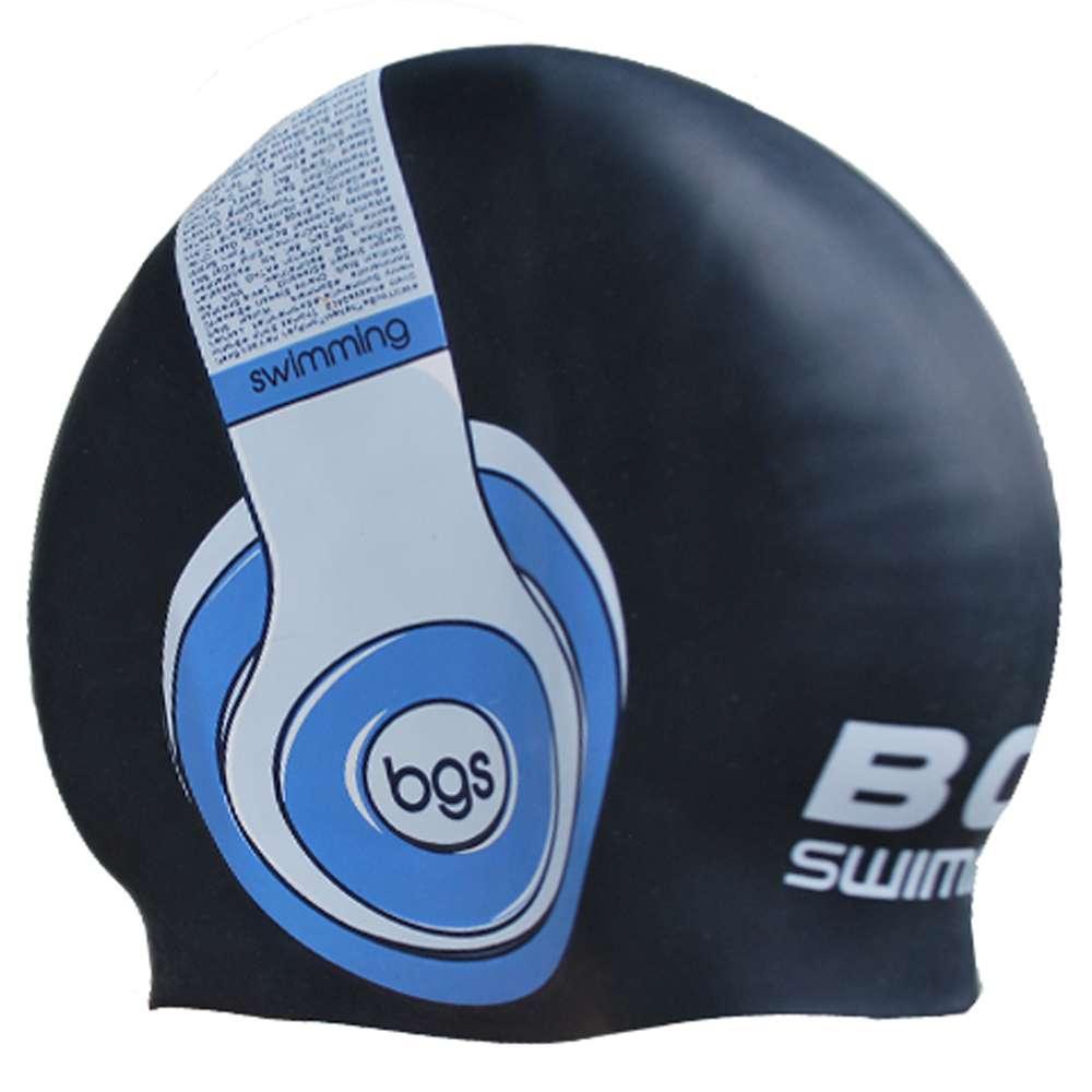 swimcaps_bgs_headphones