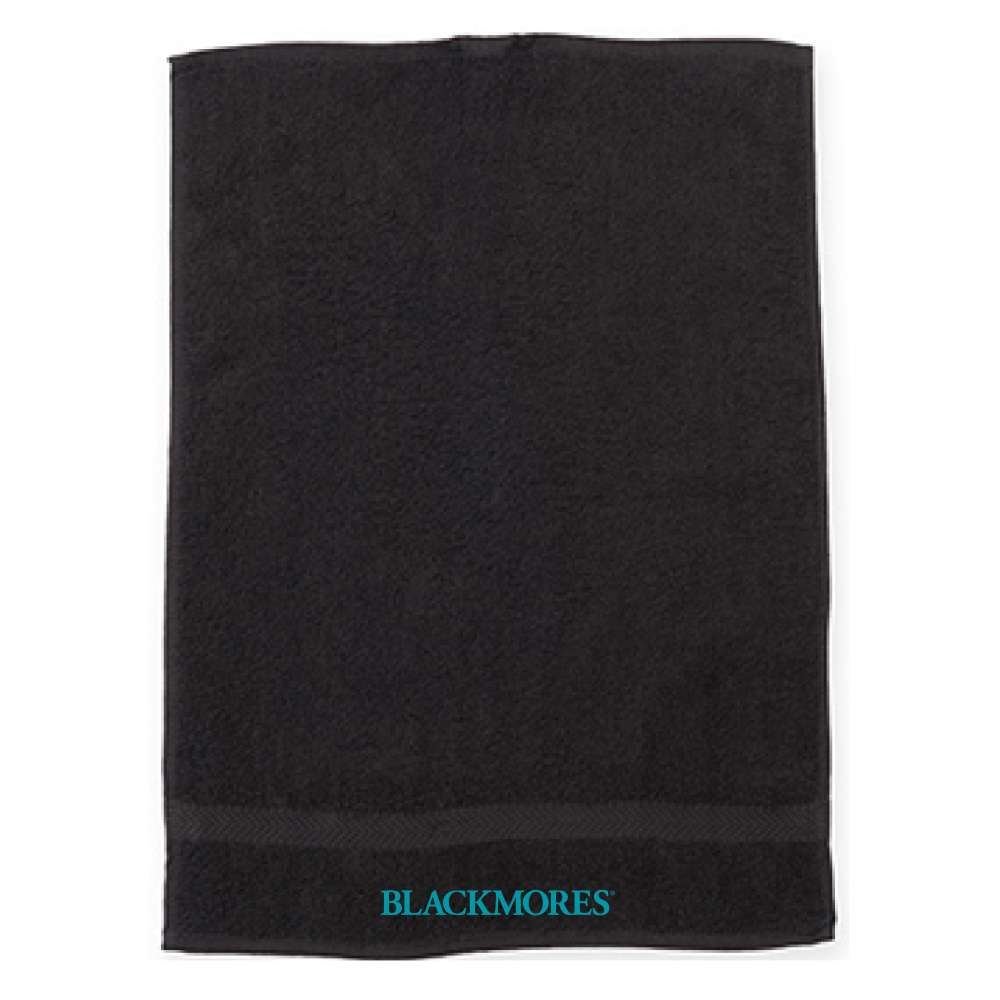Towel_gym_embroidered