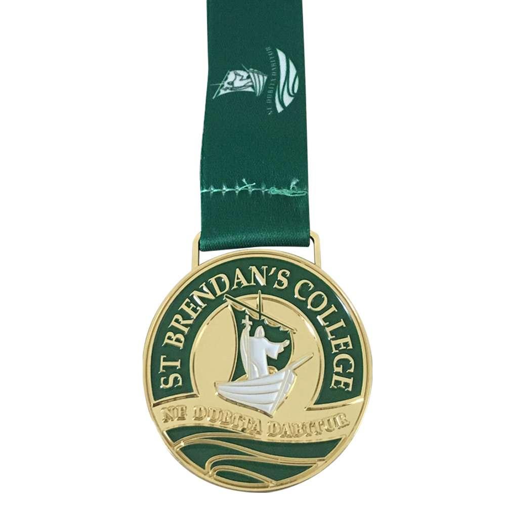 School Medals