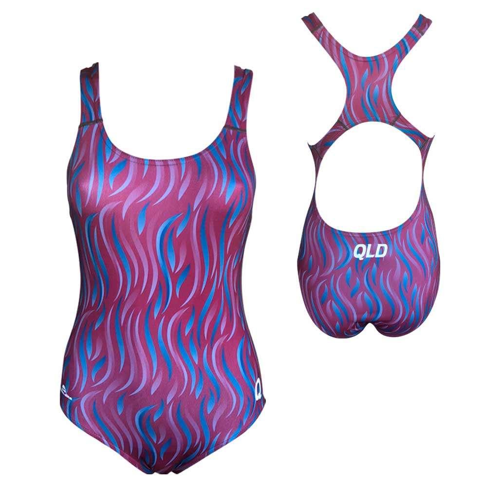 qss18_swimsuit