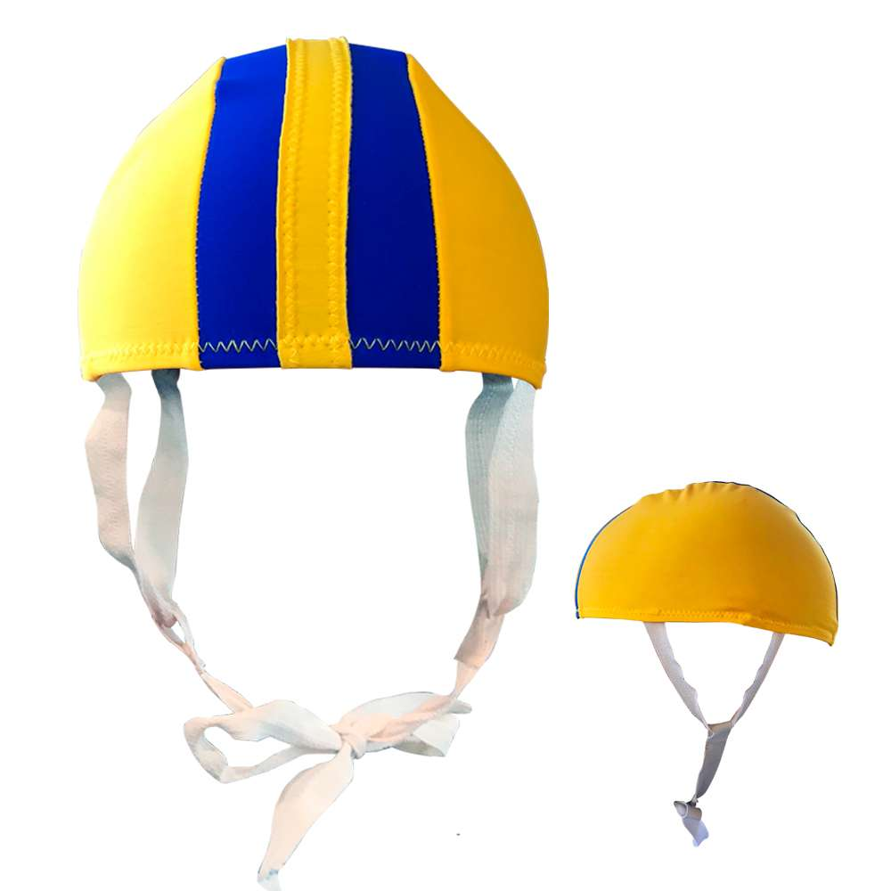 skull cap wslsc slsc surf life saving cub association