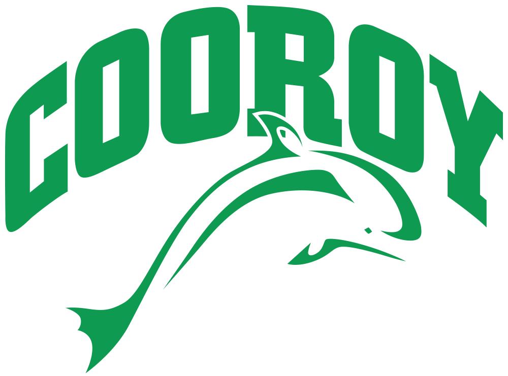 cooroydolphins_