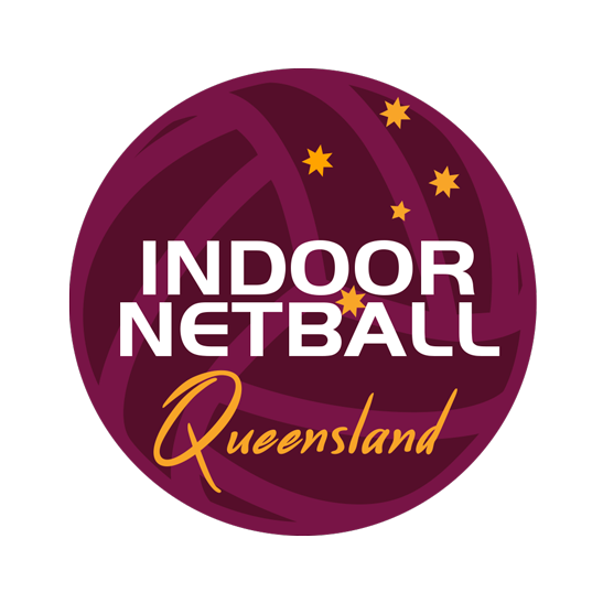 indoor netball queensland australia teamwear sport
