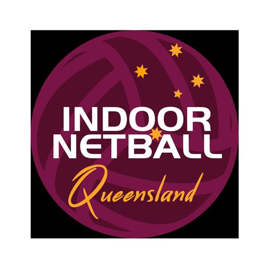 indoor netball queensland australia teamwear sport