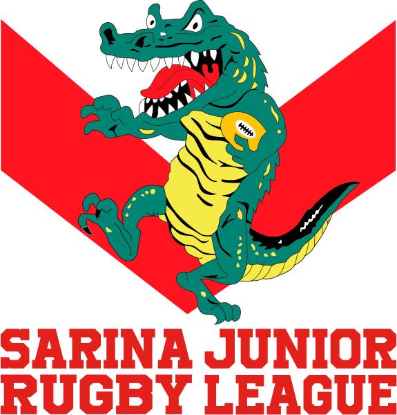 sarina-jr_rugby