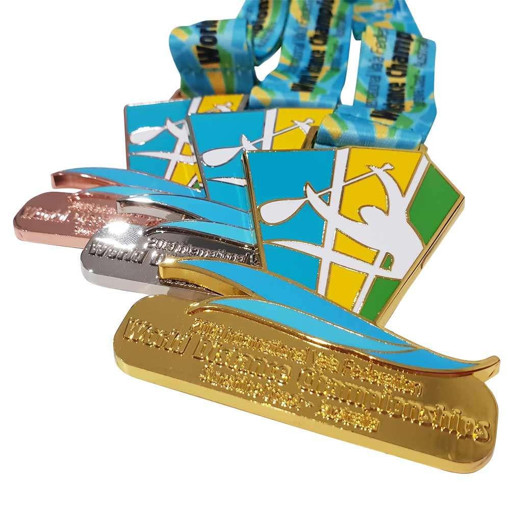ivf19-world-sprints-medals