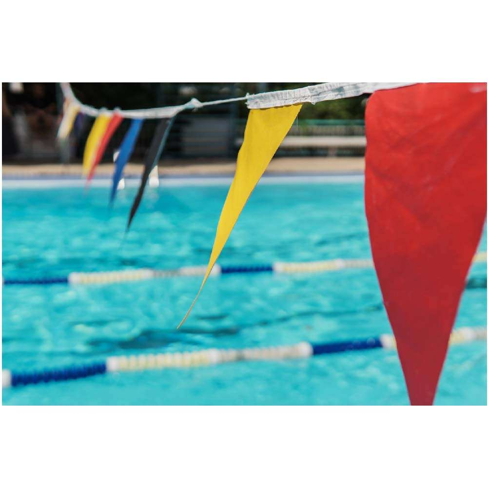 backstroke flags-01