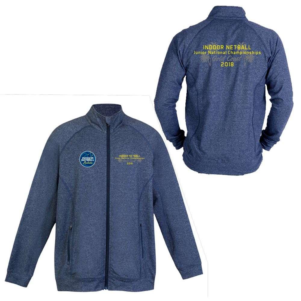 infa_unisex_jacket