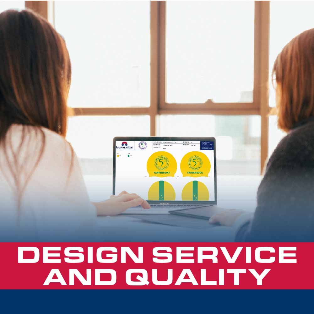 DESIGN SERVICE AND QUALITY-01
