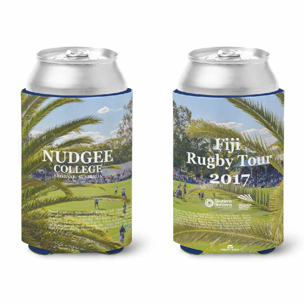 Nudgee Stubby Cooler-01