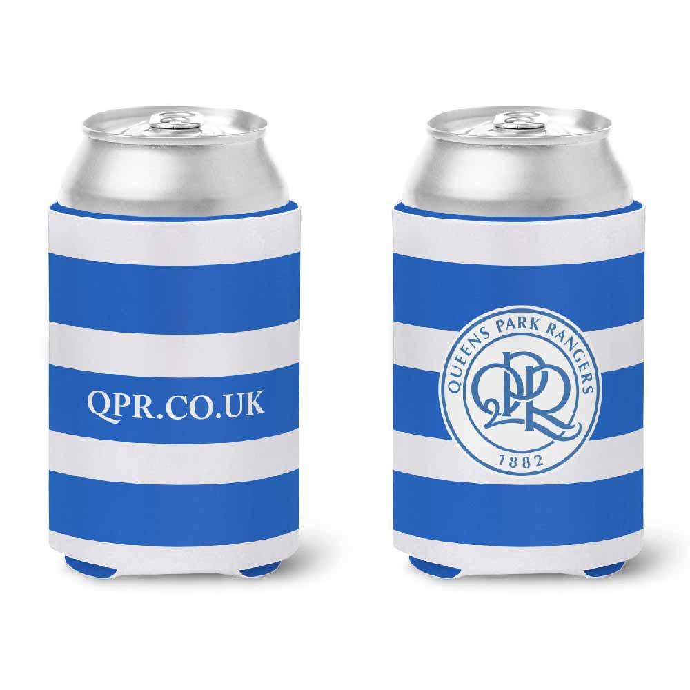 QPR blue white stubby cooler_mockup-01