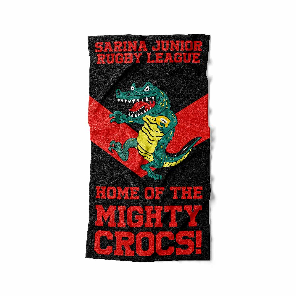Sarina Rugby Towel-01