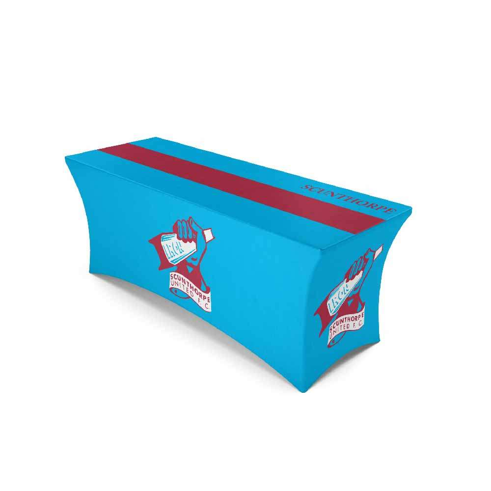 Soccer Table Cloth Blue Maroon-01