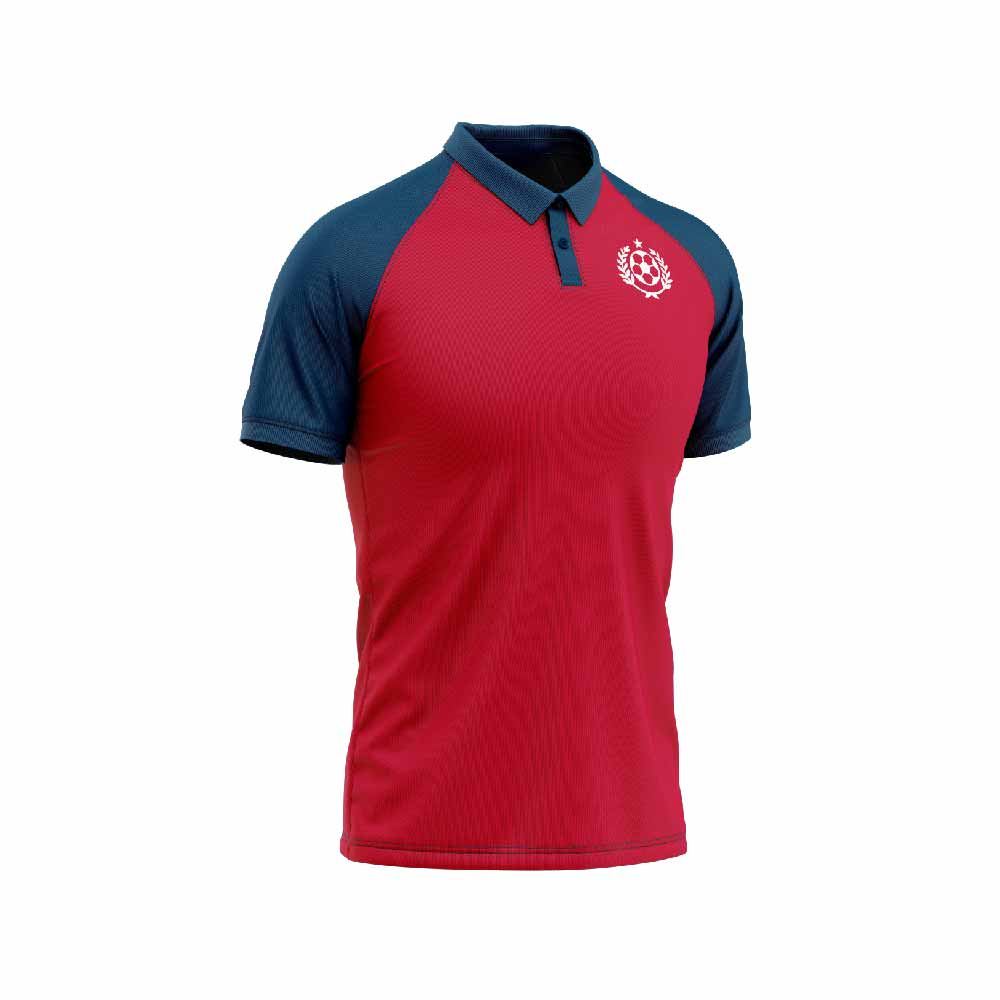 soccer-jersey-blue-red-01