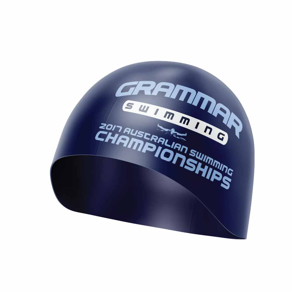 BGS Dome Swimming Cap-01