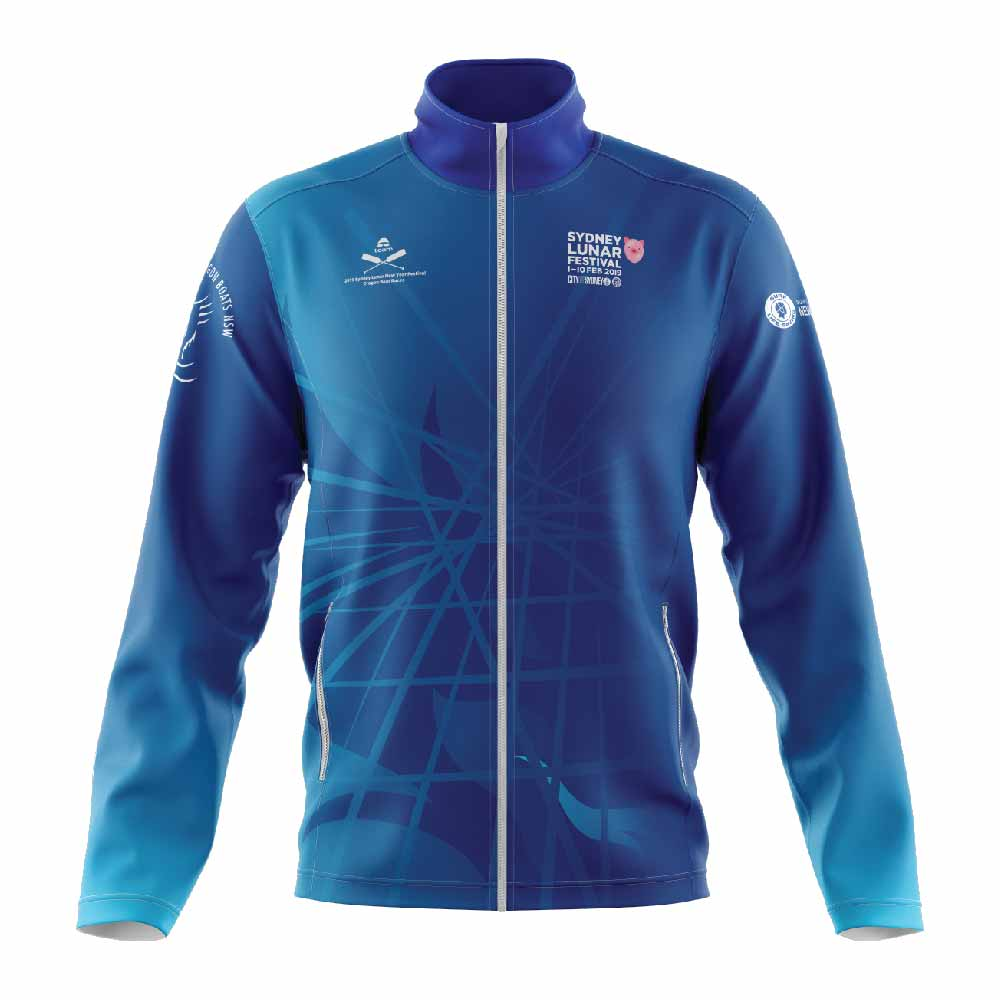 LNY Jacket Blue-01