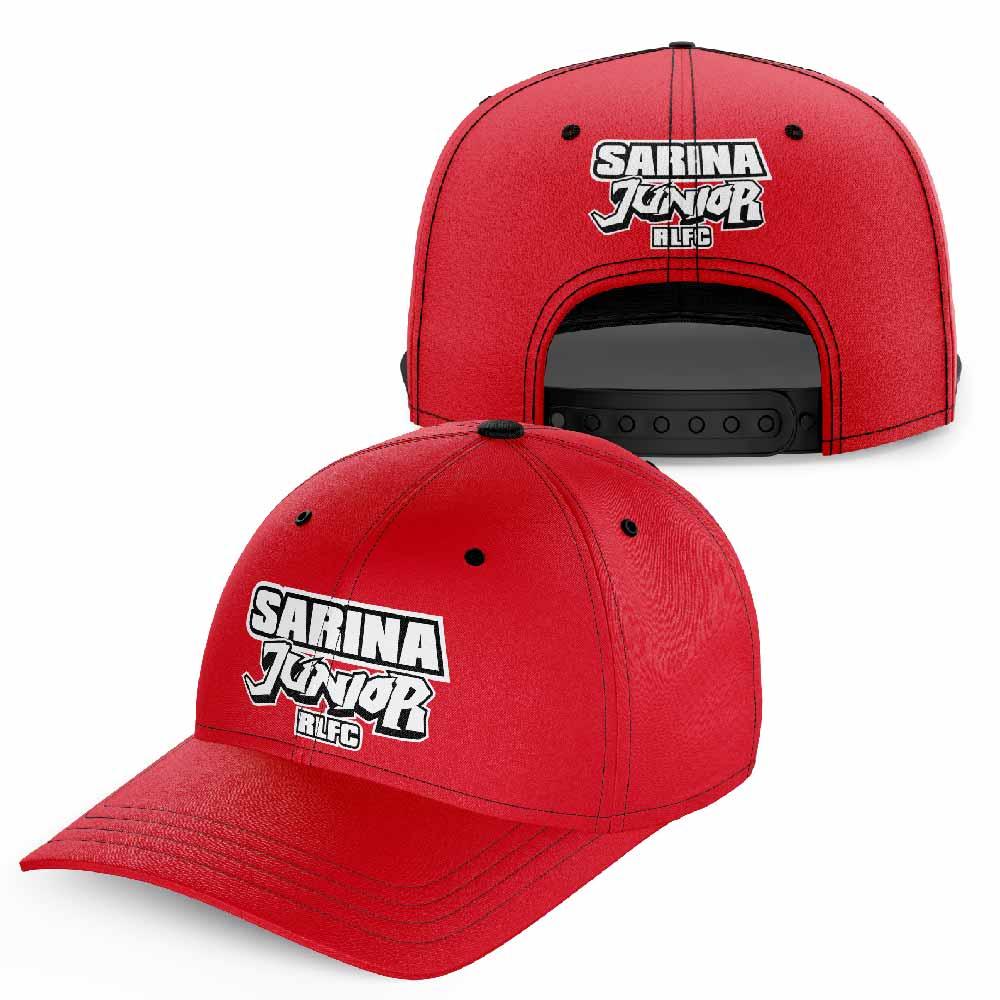Sarina Junior Rugby Caps-01