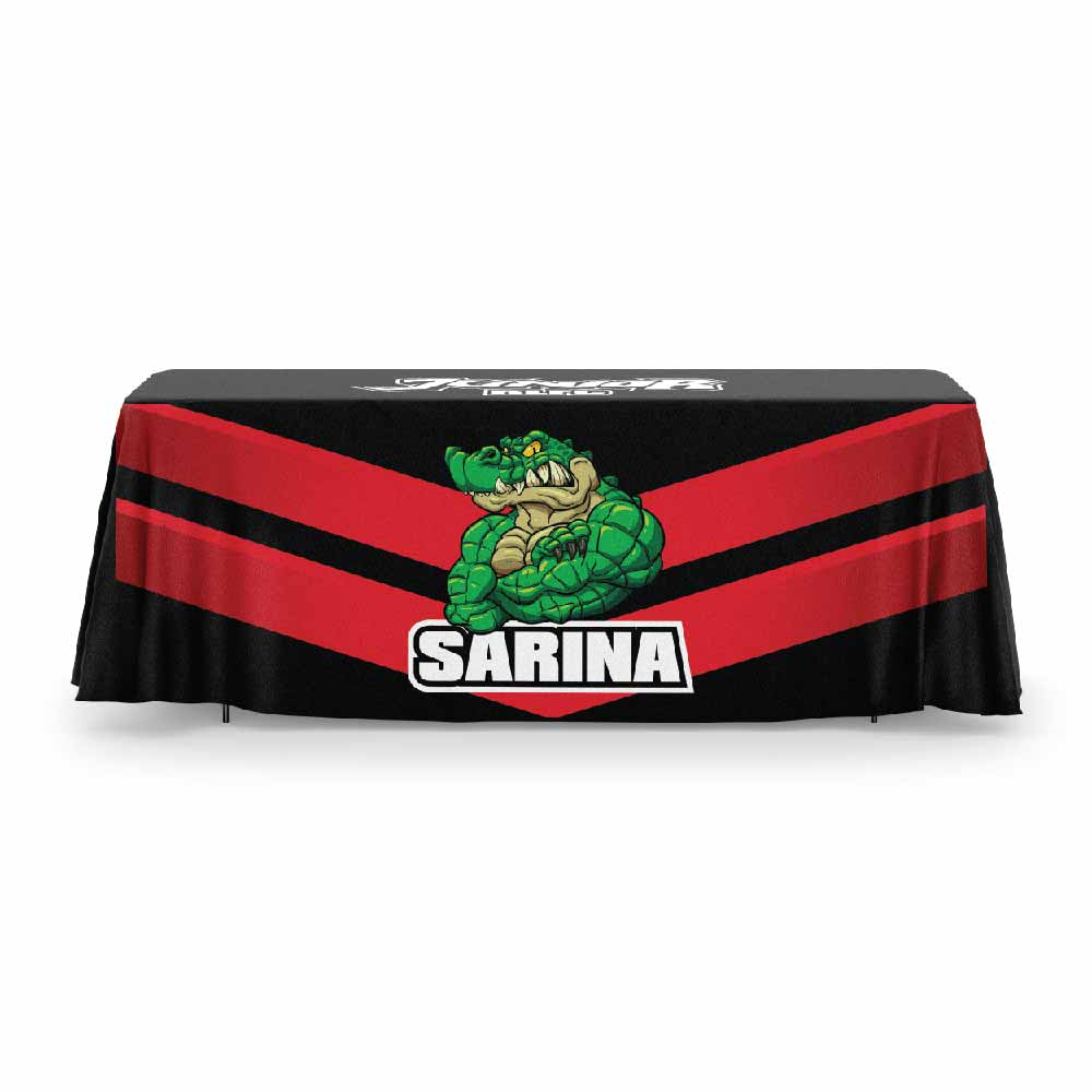 Sarina Junior Rugby Tablecloth-01