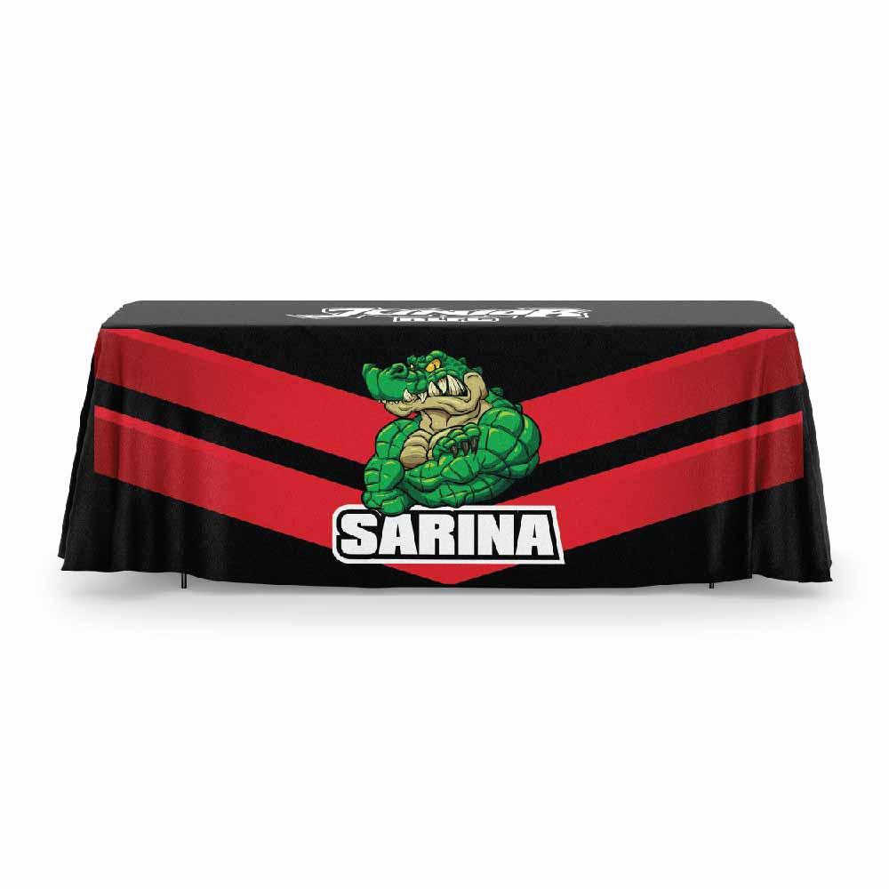 Sarina Junior Rugby Tablecloth-01