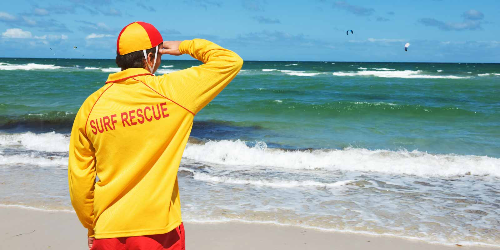 Surf Life Saving Cover-01