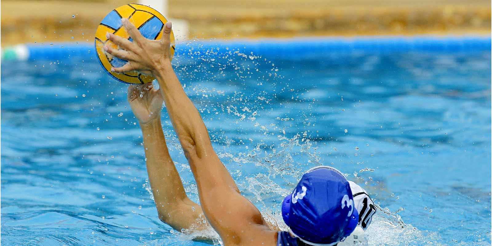 Water polo cover-01