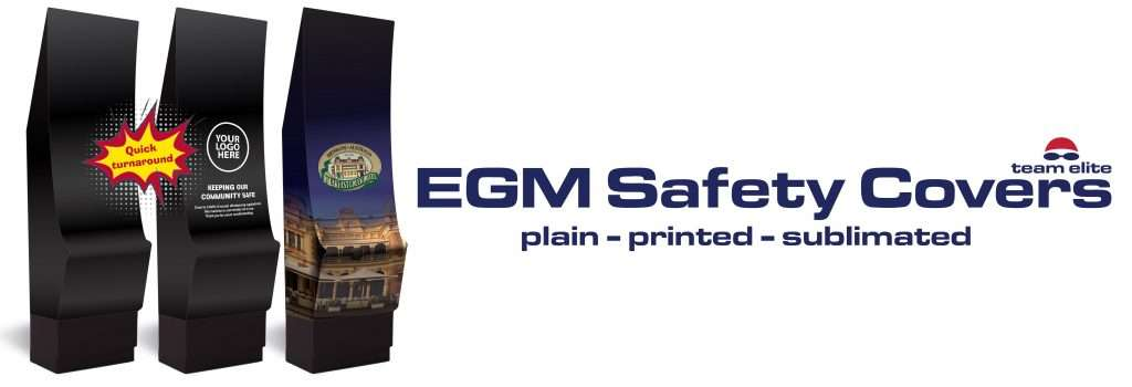 egm safety covers a-7200x2458