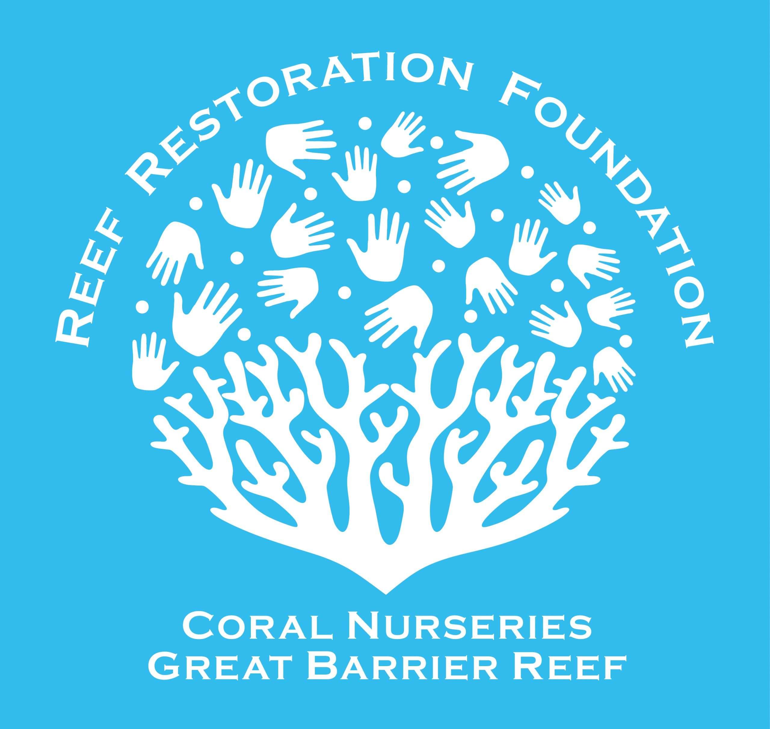 Reef Restoraion Foundation